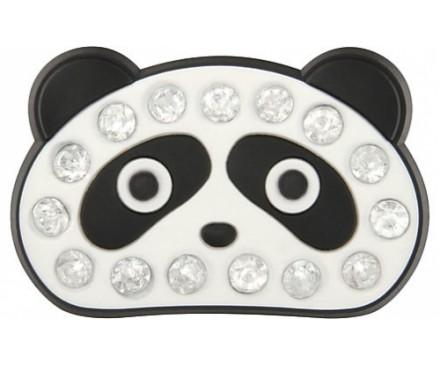 ANM Panda F14