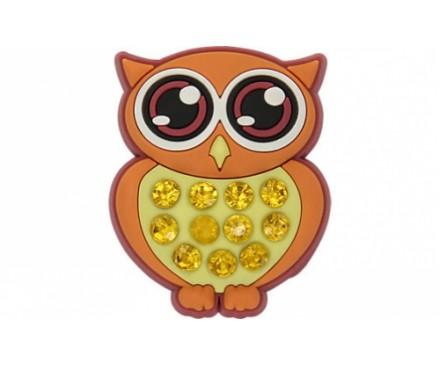 ANM Owl F14