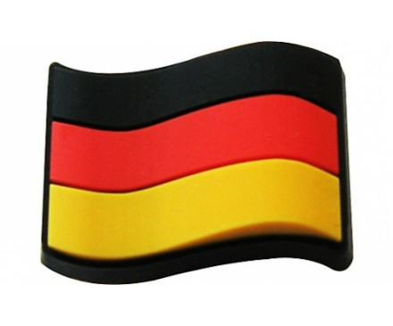 Germany Flag 12