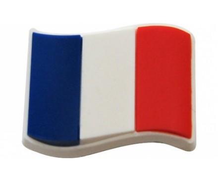 France Flag 12