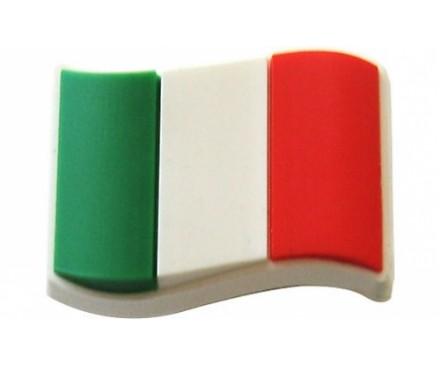 Italy Flag 12