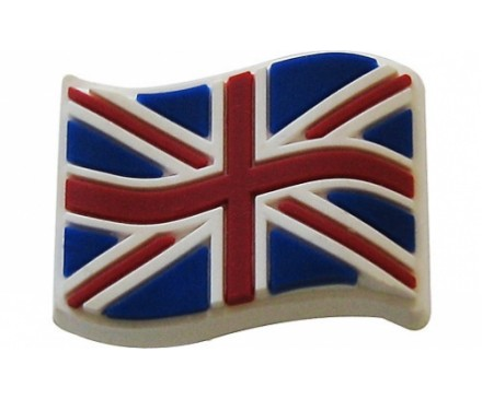 Great Britain Flag 12