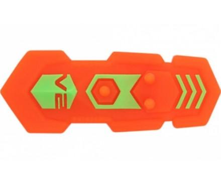 HEX Nano 3D F14 - Card