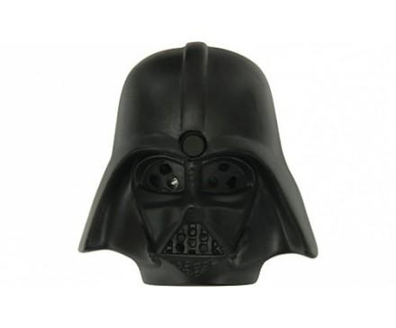 STW Darth Vader SND - Card