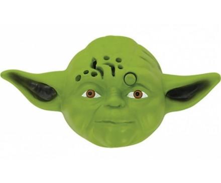 STW Yoda SND - Card