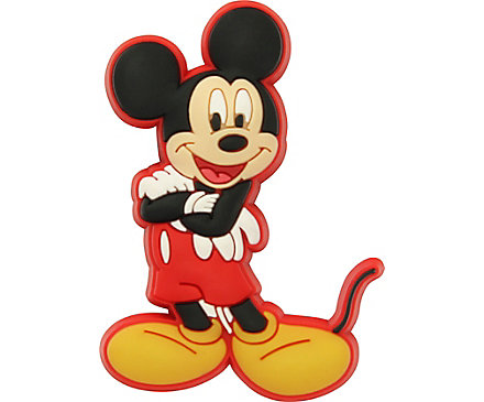 Mickey Mouse 2015