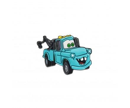 Mater C2