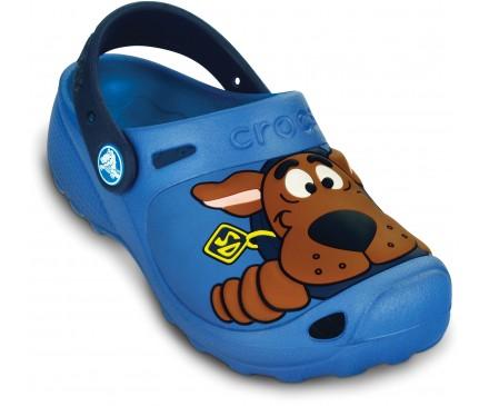 Scooby Doo II