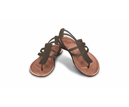 Adrina Strappy Sandal Women