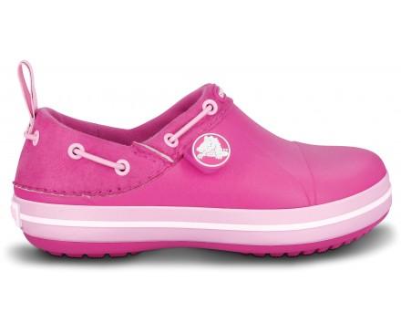 Crocband Gust Shoe Kids