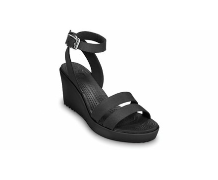 Women's Leigh Wedge