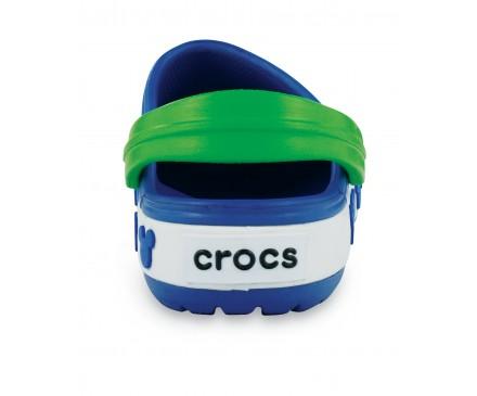 Crocband Mickey II Kids