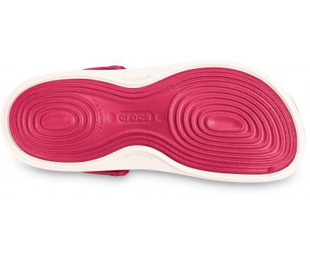 Crocs Tone Skylar Clog Women