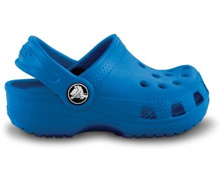 Kids' Crocs Littles™