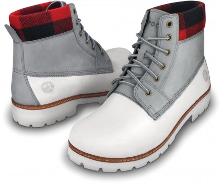 Crocs Cobbler Boot Men
