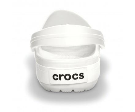 Crocband™ II