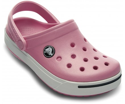 Crocband™ II Kids