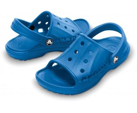 Baya Slide Kids