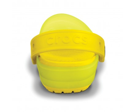 Crocs Chameleons™ Translucent Clog