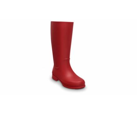 Women's Wellie Rain Boot