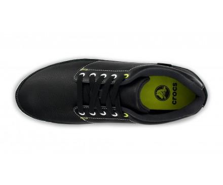 Men's LoPro Lace-up Sneaker