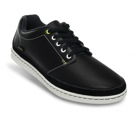 Men's LoPro Lace-up Sneaker