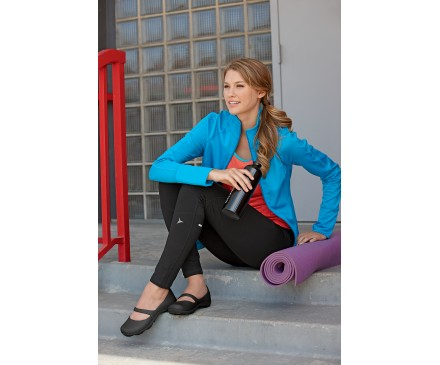 Women's Duet Sport Mary Jane