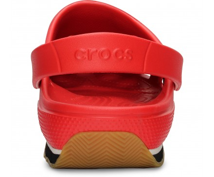 Crocs Retro Clog