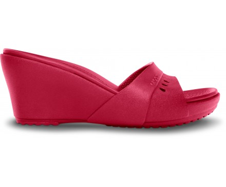 Women's Kadee Wedge