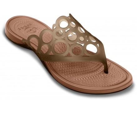 Women's Adrina Bubbles Flip