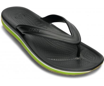 Crocs Retro Flip