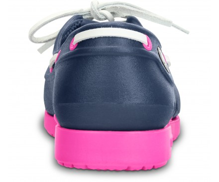 Kids' Beach Line Boat Shoe (Juniors')