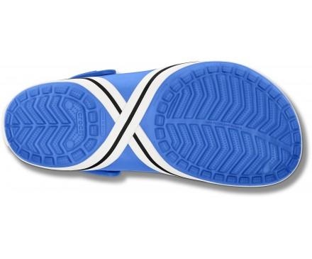 Crocband-X Clog
