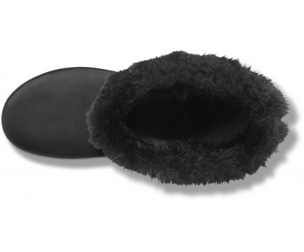Women's Modessa Furry Boot