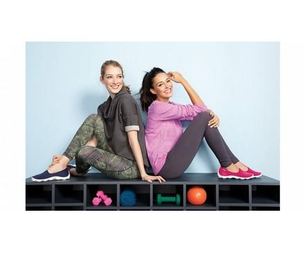 Women's Duet Busy Day Skimmer