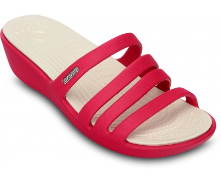 Women's Rhonda Wedge