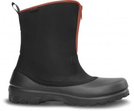 Men's Greeley Nylon Boot