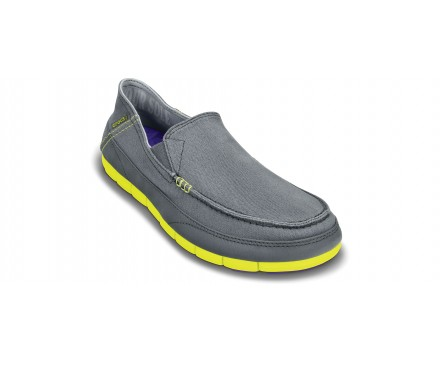 Men's Stretch Sole Loafer