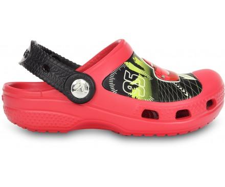Creative Crocs Lightning McQueen™ Clog