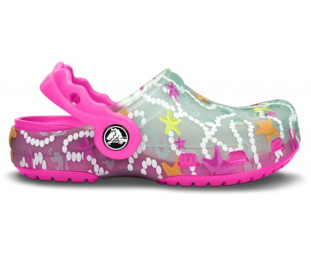 Crocs Chameleons™ Seahorse Clog