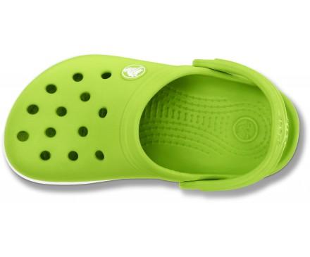 Kids' Crocband-X Clog