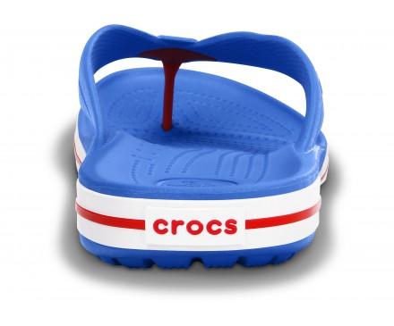 Crocband-X Flip