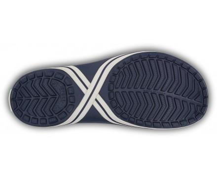 Crocband-X Slide