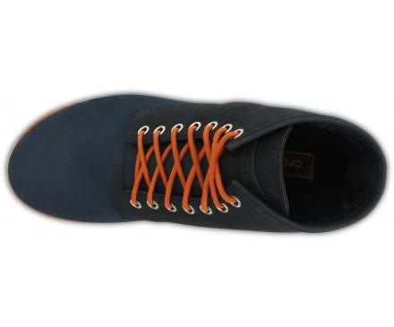 Men's Crocs Cobbler 2.0 Boot