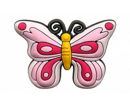 Butterfly - Ballerina