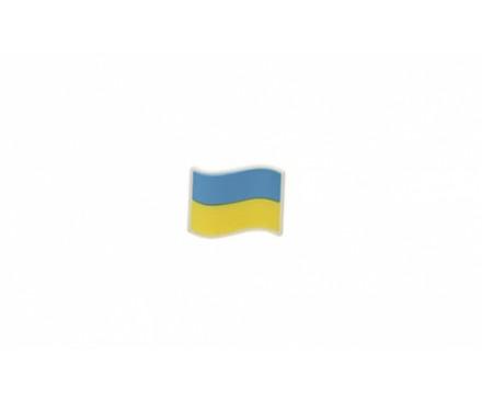 Ukraine Flag 12