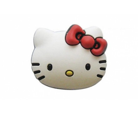 Hello Kitty® Face