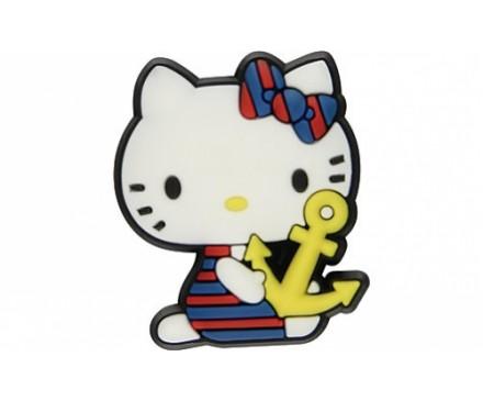 Hello Kitty Marine Anchor (EU)