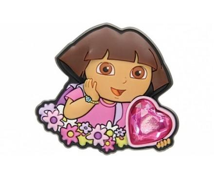 Dora Heart