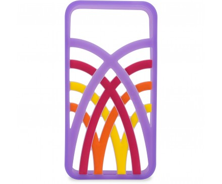 Huarache iPhone 4 Case